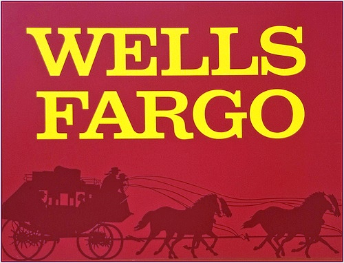 wells20fargo.jpg