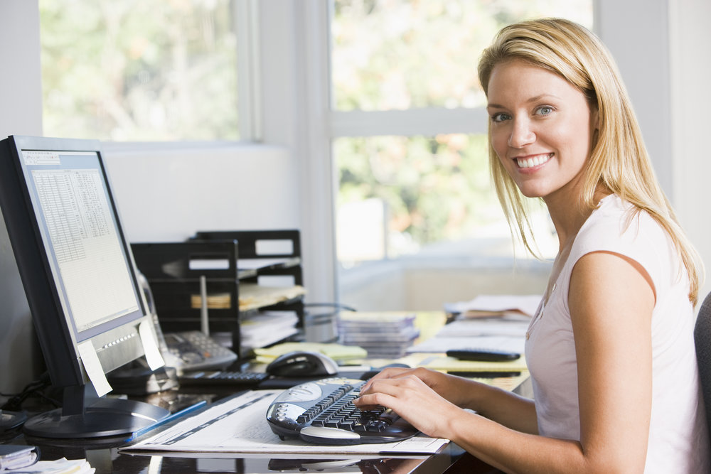 bigstock-Woman-In-Home-Office-With-Comp-4137508 (1).jpg