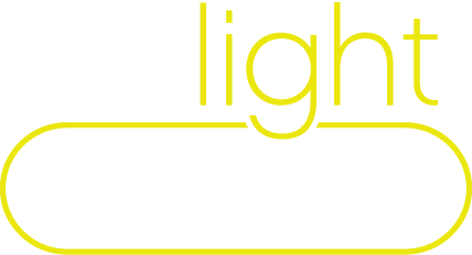Be Light Consulting