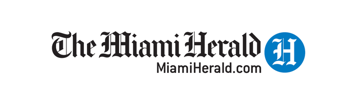 the-miami-herald-logo-2.png