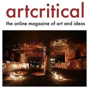 ArtCritical-square.jpg