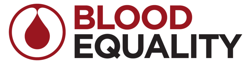 Blood_Equality_Logo_Left_Stack_RGB-01.png