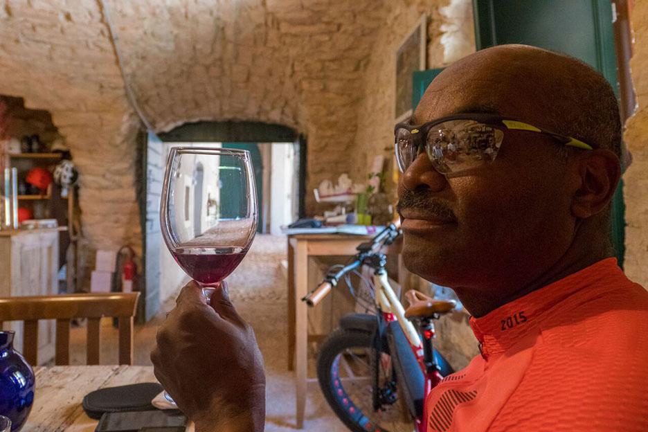 PHELGAR+vino.jpg