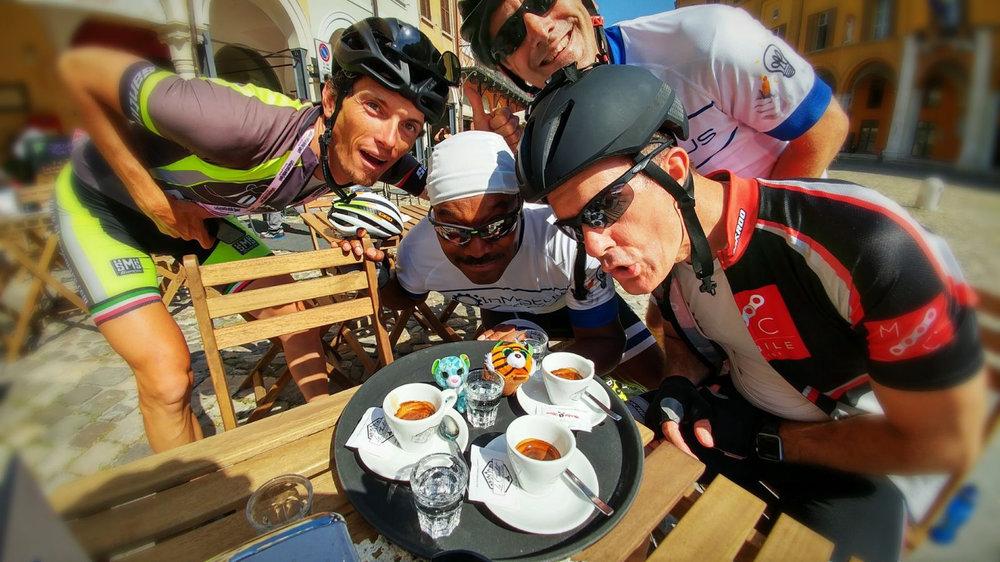 Giro2017Tour EspressoTime.jpg