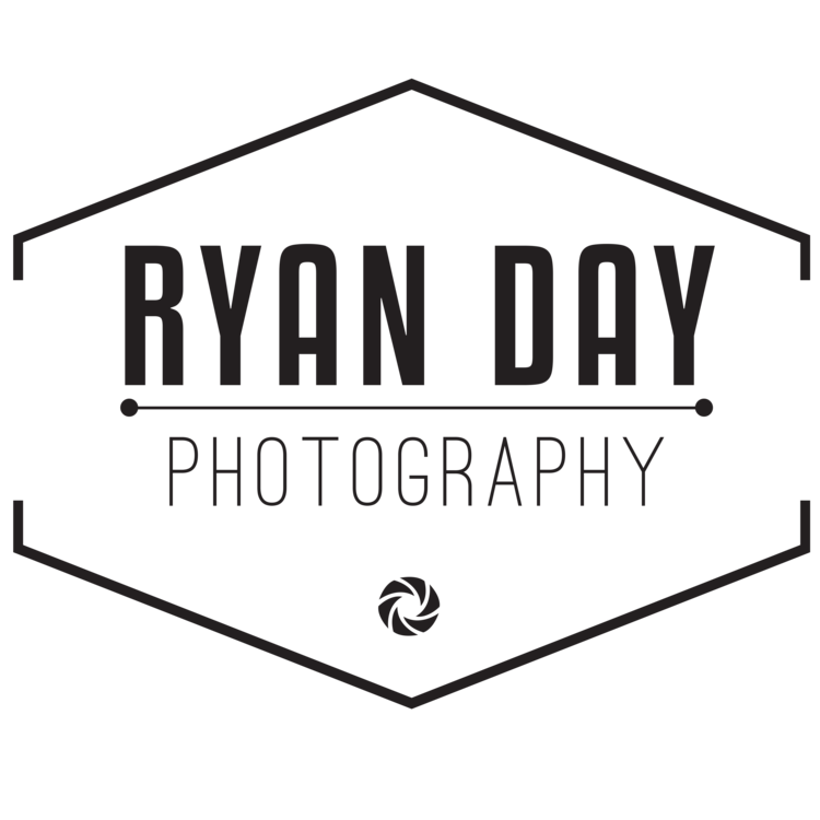Ryan Day Photography