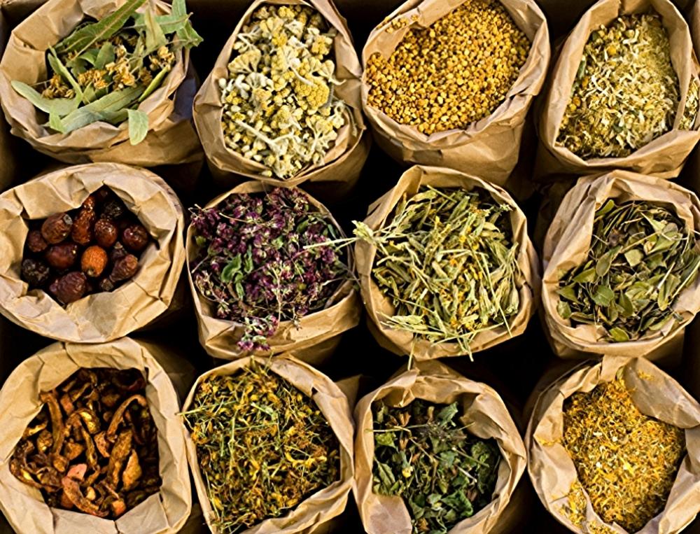 bags of herbs.jpg