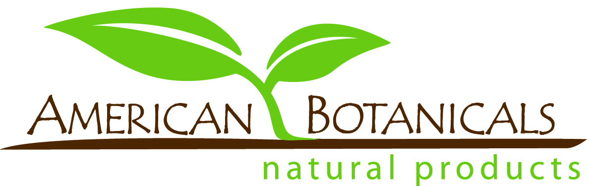 American Botanicals Virginia Beach