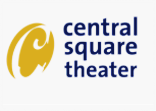 https://www.centralsquaretheater.org