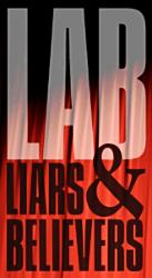 www.liarsandbelievers.com.jpg