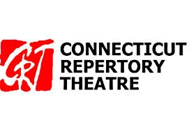 connecticut-repertory-theatre.jpg