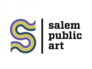 SalemPublicArt logo.jpg