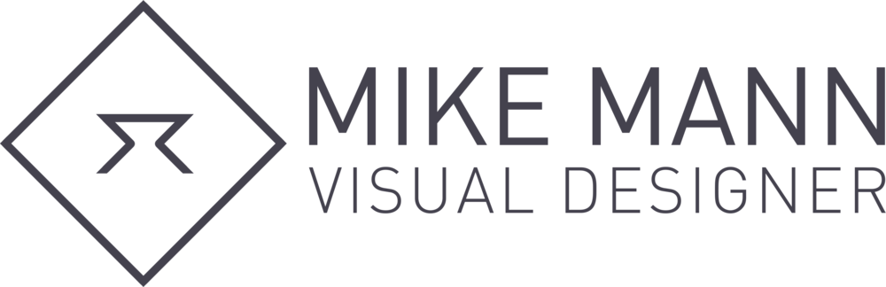 The Visual Design of Mike Mann