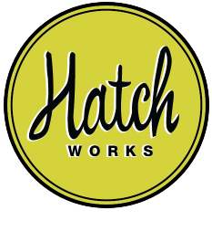 Hatch Works