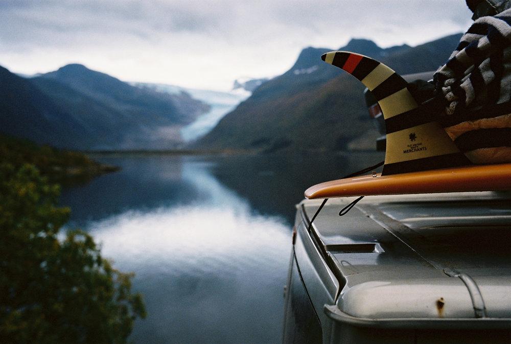 JBP_Norway2016-0021.jpg