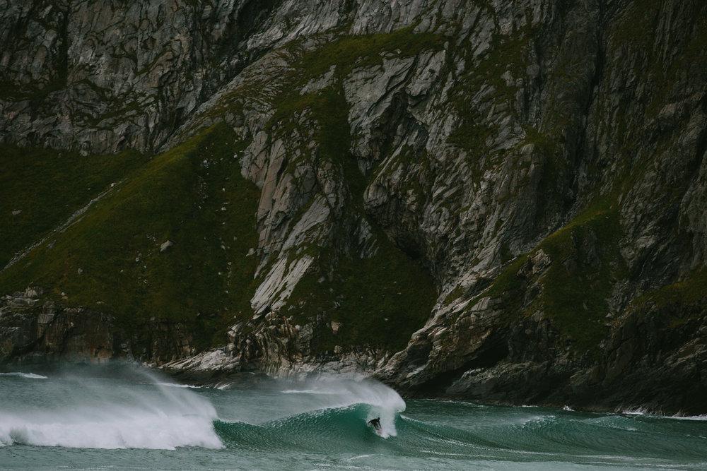 JBP_Norway2016-9531.jpg