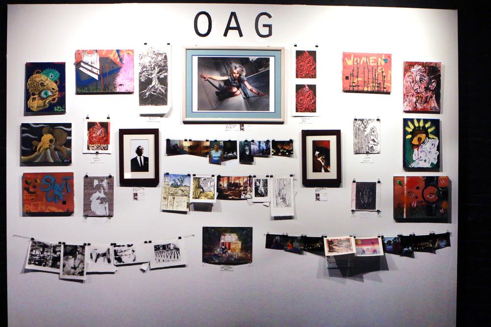 OAG4.jpg