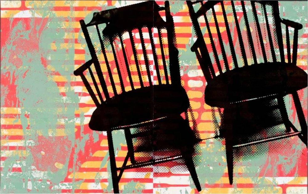 DLSchairs.jpg