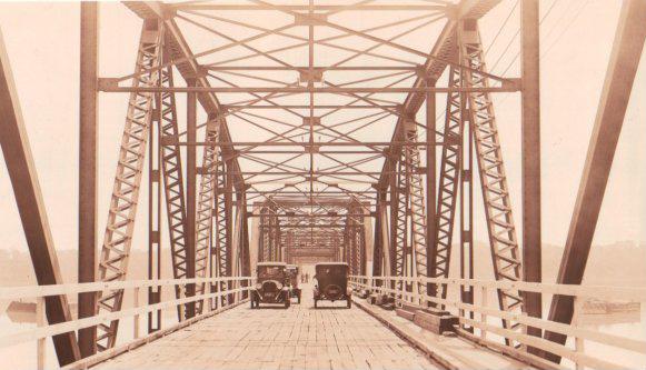 bridgephoto.jpg