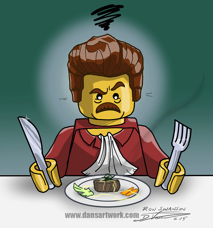 Lego Ron Swanson_DV.jpg