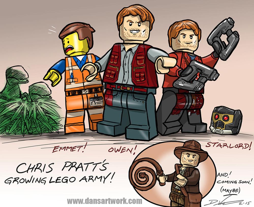 Pratt Lego Army_Veese.jpg