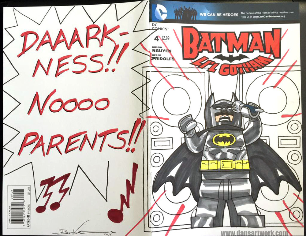 Batman Sings Comm.jpg