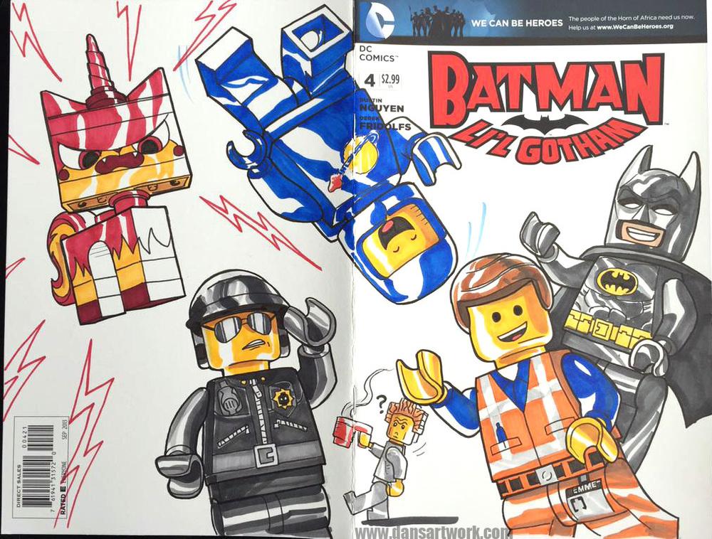 Lego Moive Comm.jpg