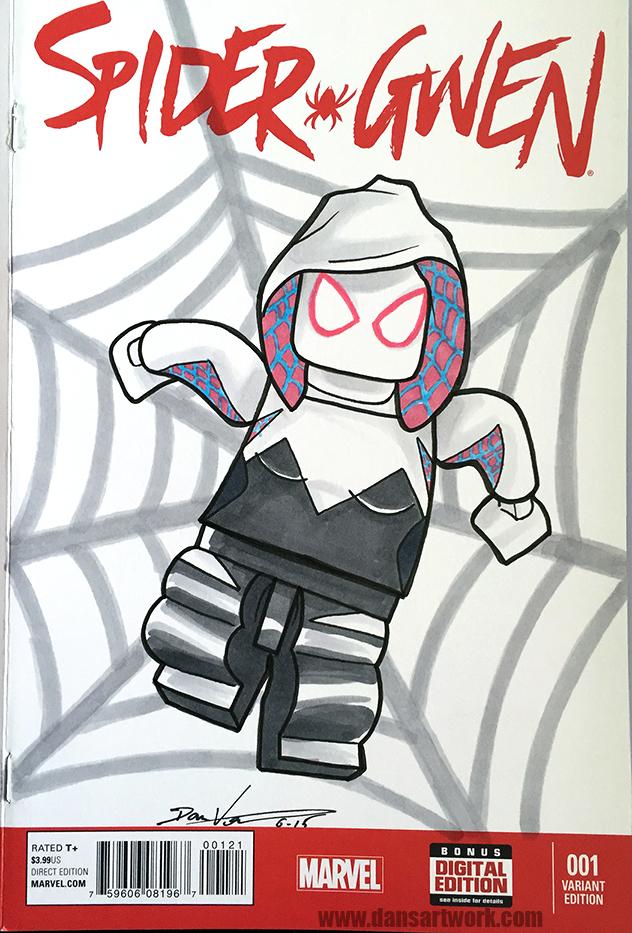 SpiderGwen_@dveese.jpg