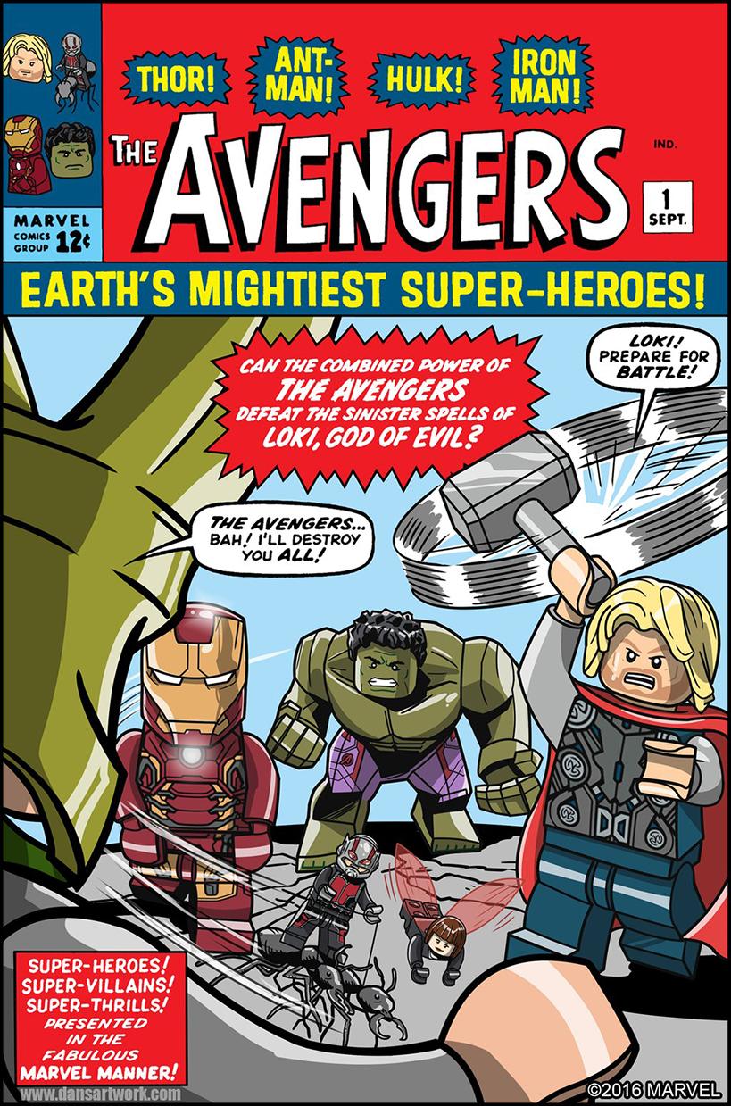 LMA_Cover_Avengers1_@dveese.jpg