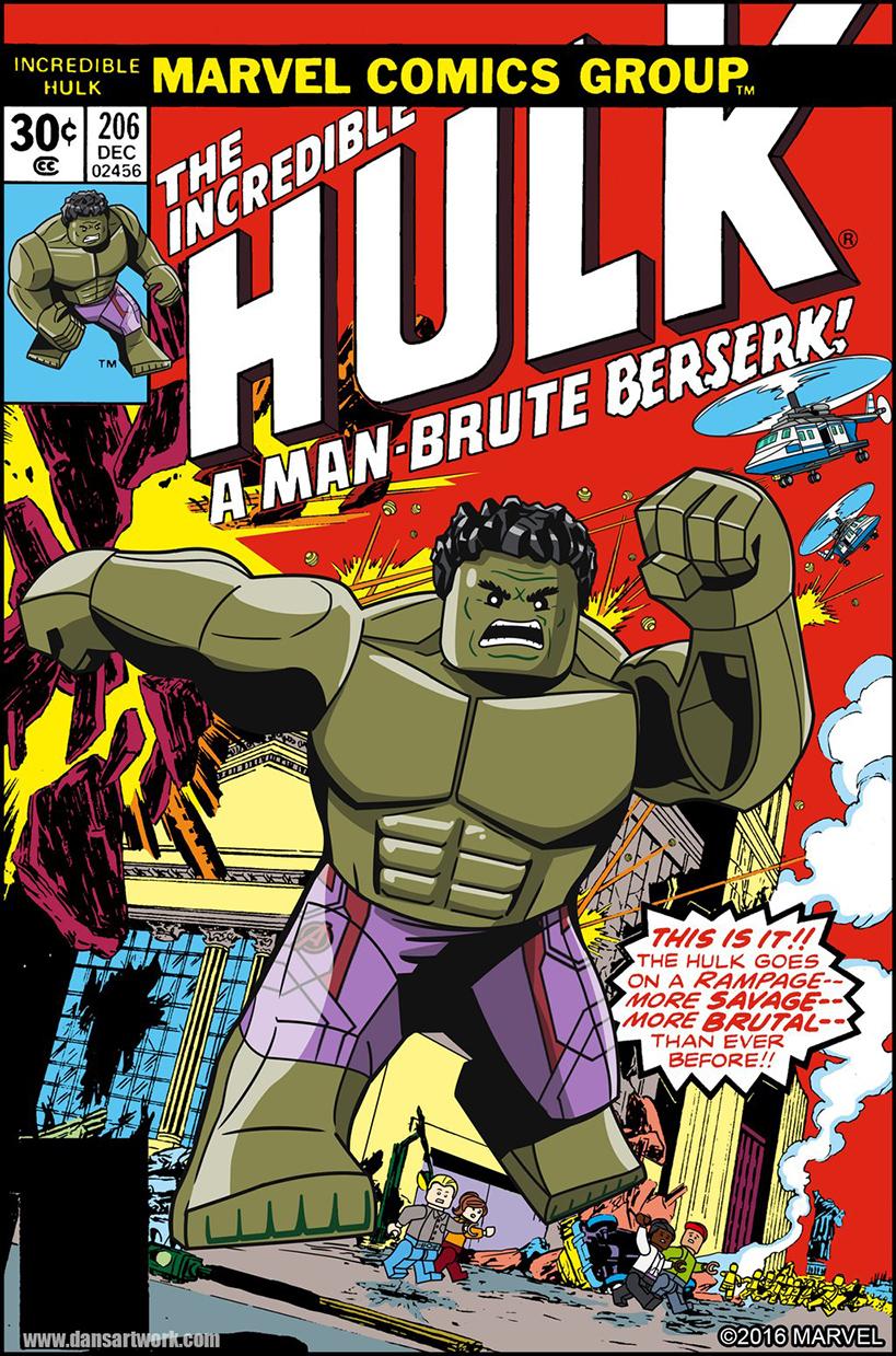 LMA_Hulk206_Cvr_@dveese.jpg