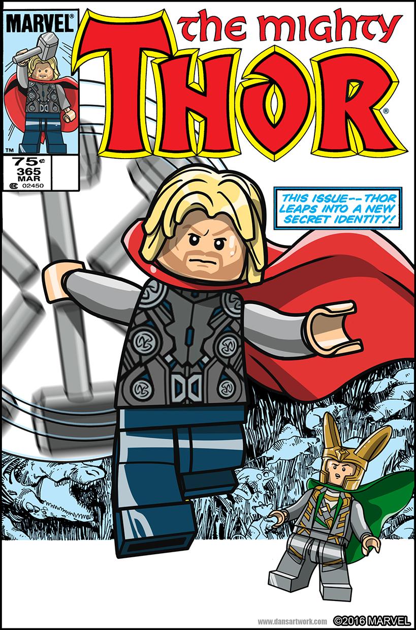 LMA_Thor365_Cvr_@dveese.jpg