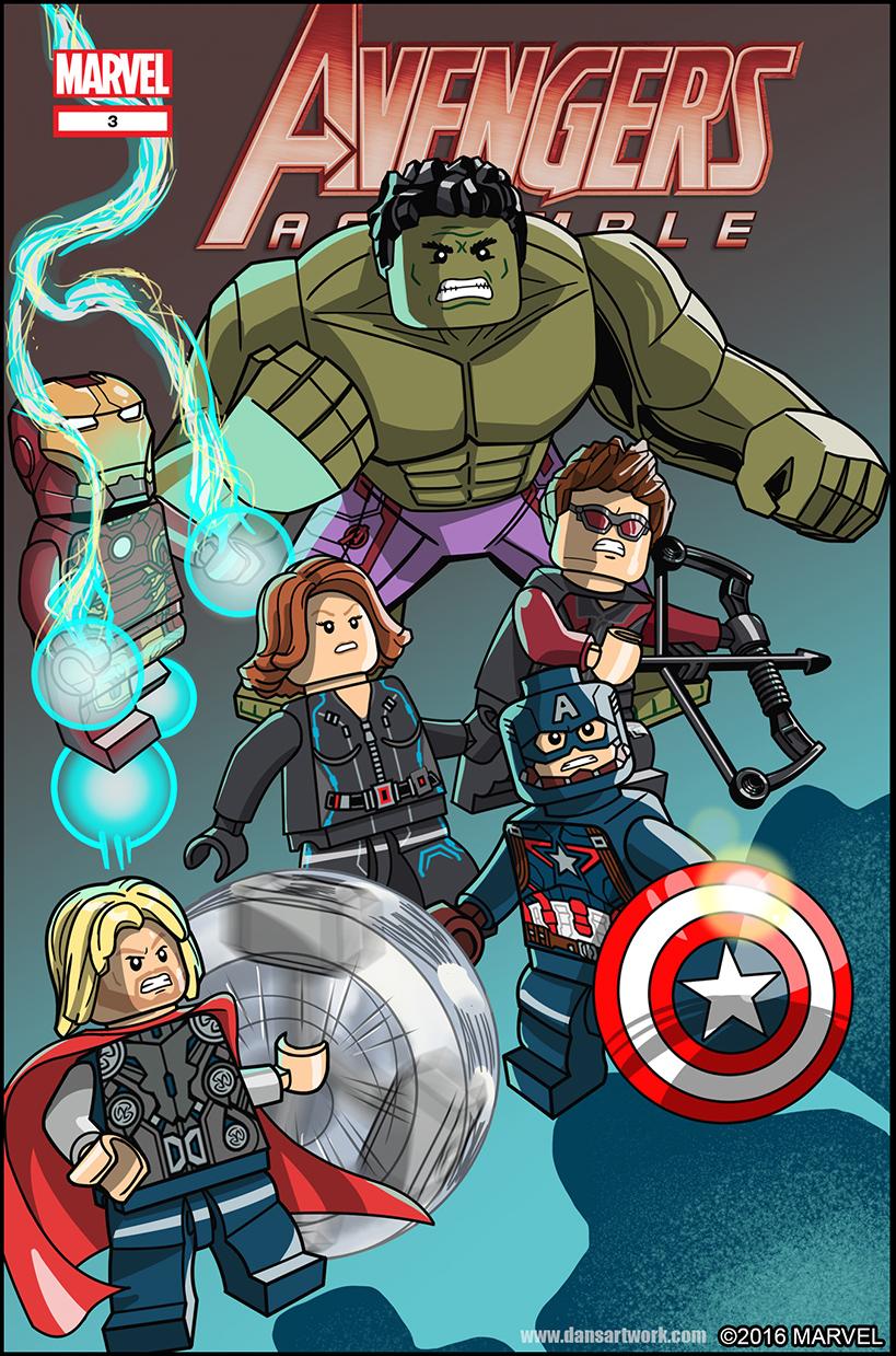 LMA_Avengers5_Cvr_@dveese.jpg