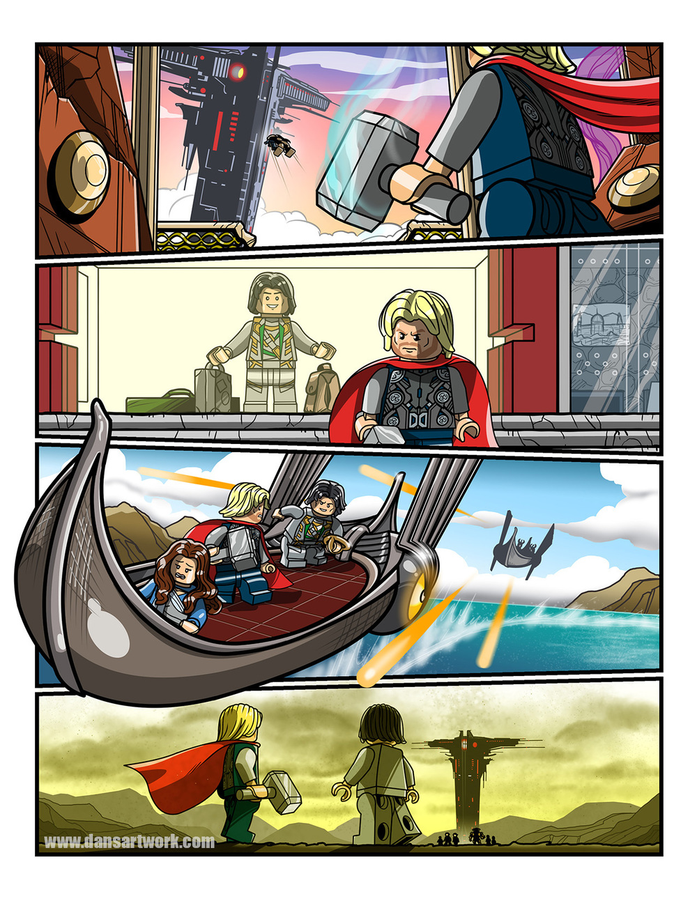 Thor2_Midtro1_Pg1_FinalColors_@dveese.jpg