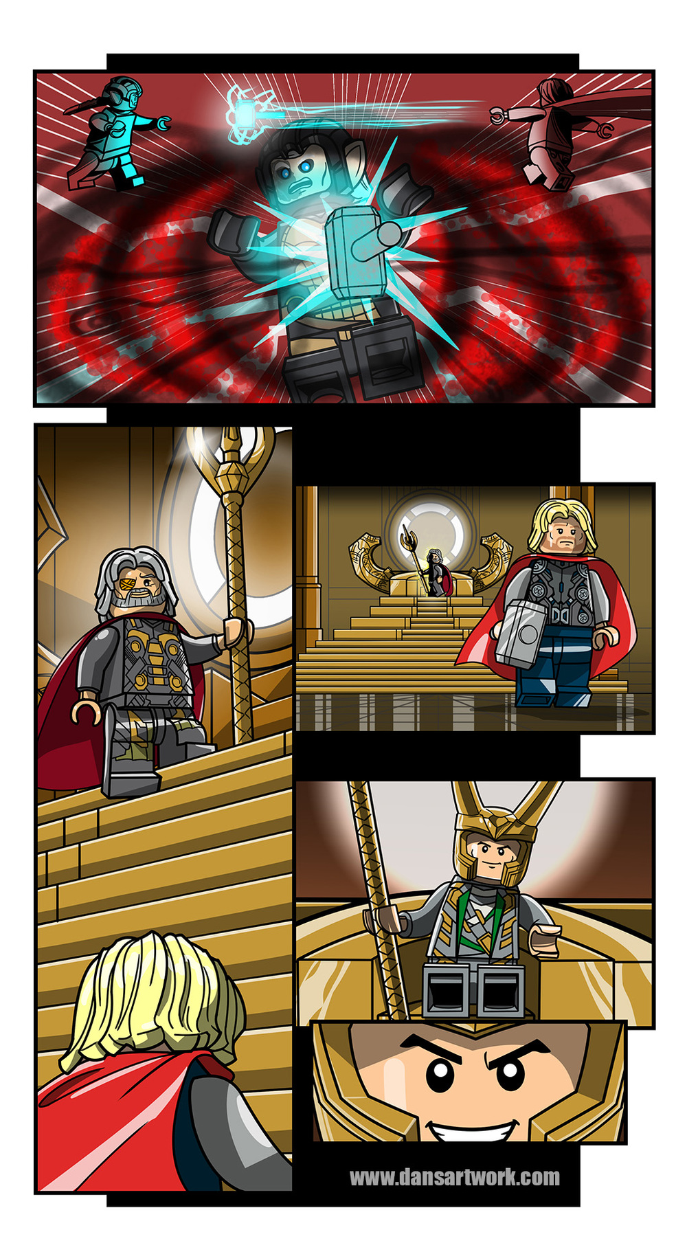 Thor2_Outro_Pg1_FinalColors_@dveese.jpg