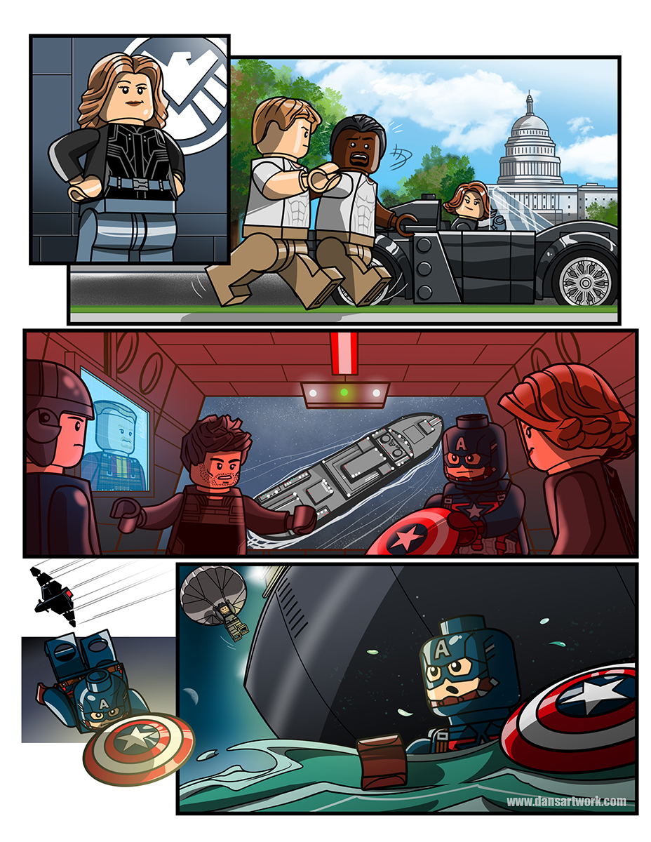 WinterSoldier_Intro_pg1_Final_@dveese.jpg