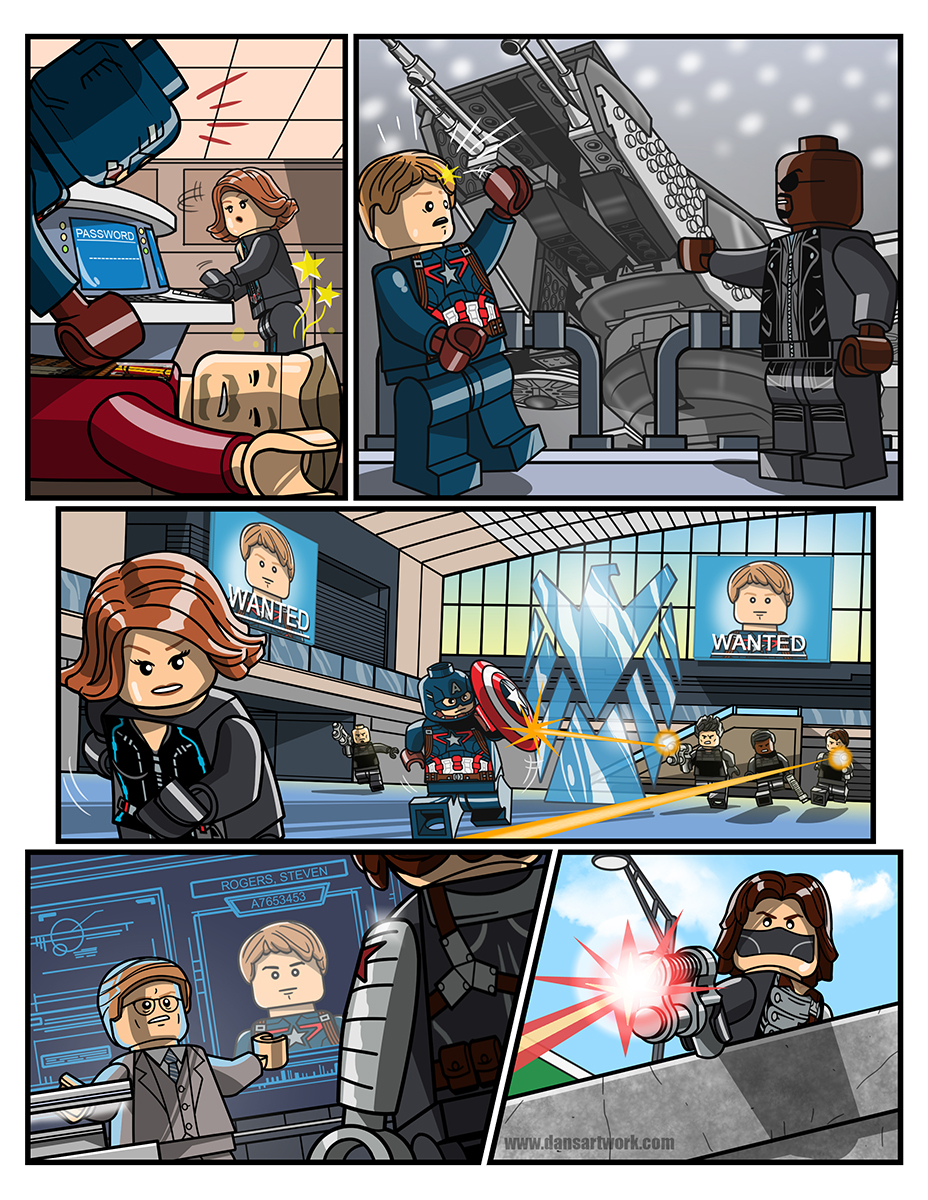 WinterSoldier_Midtro1_pg1_Final_@dveese.jpg