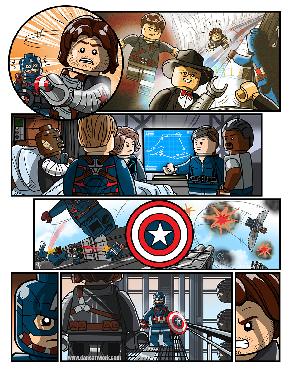 WinterSoldier_Midtro2_pg1_Final_@dveese.jpg