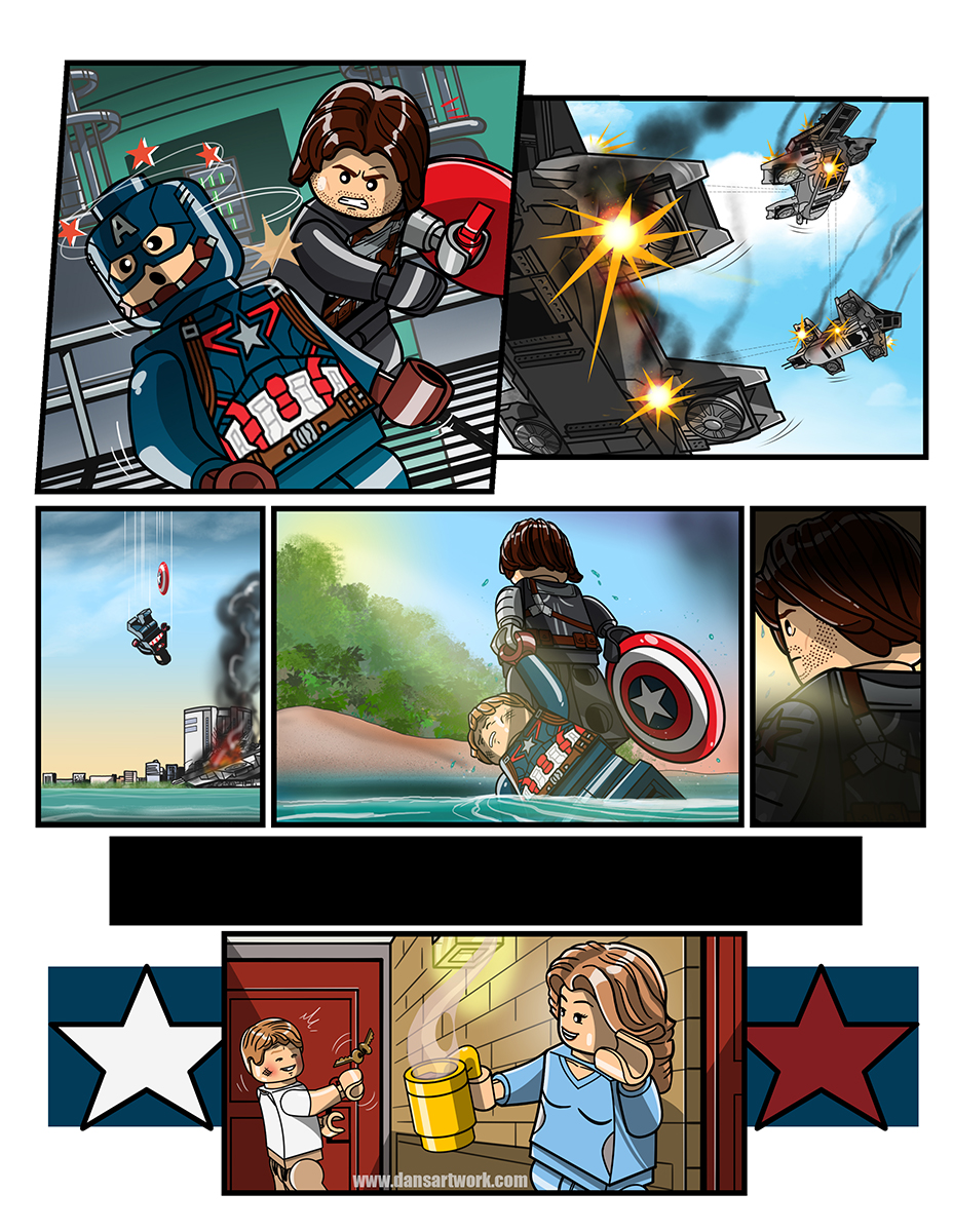 WinterSoldier_Outro_pg1_Final_@dveese.jpg