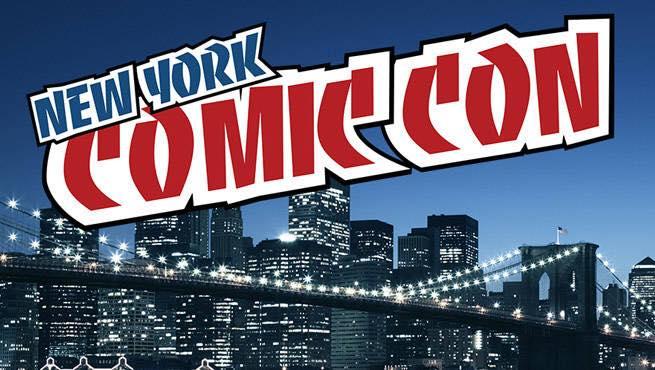 NYCCimage.jpg