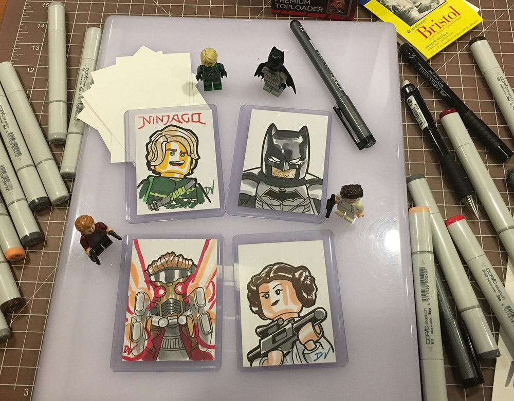 Veesenmeyer_sketchcards.JPG
