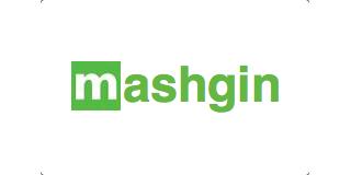 Mashgin