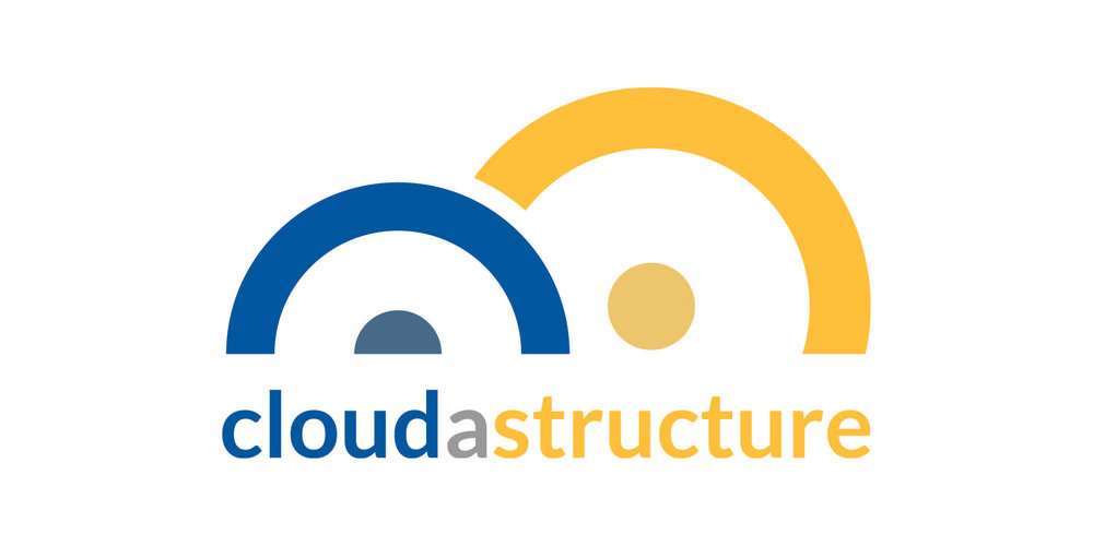 cloudastructure.jpg