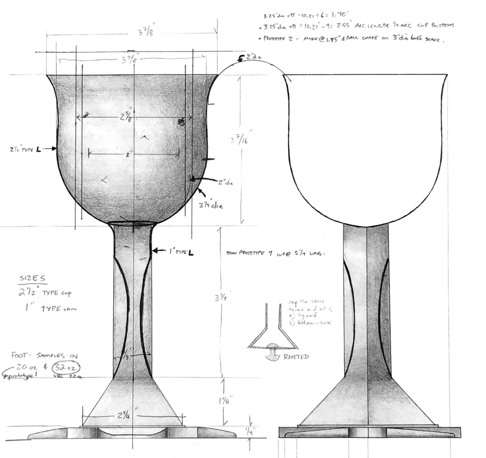 chalice.sketch.notes.clean.jpg