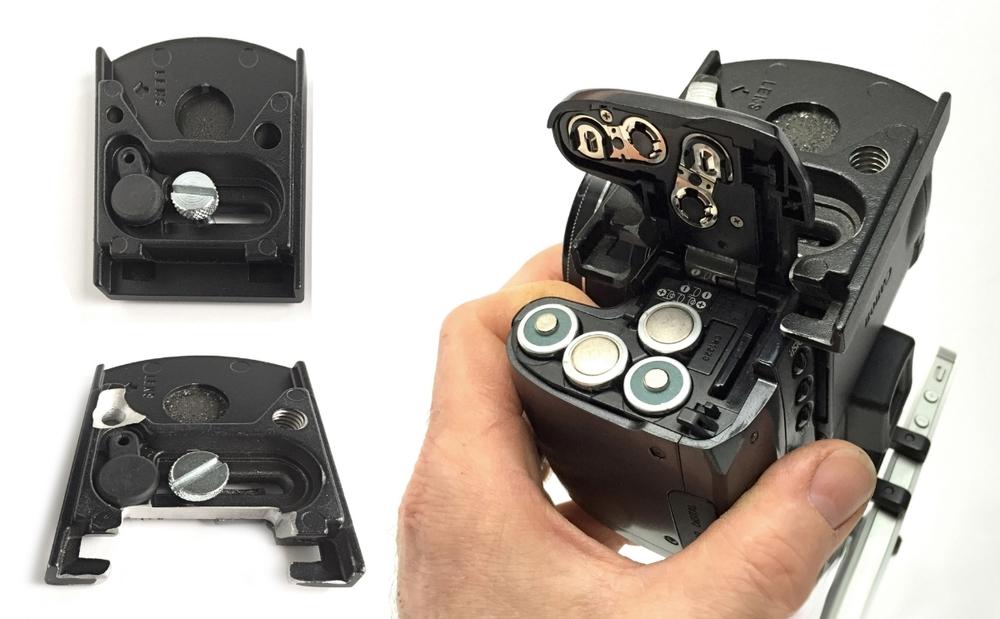 camera.mod.jpg
