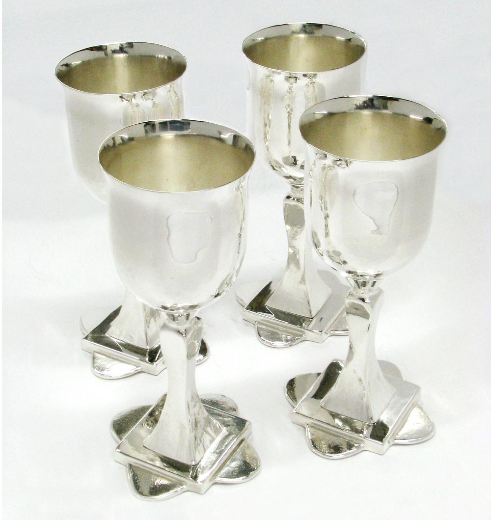 chalice.four.jpg