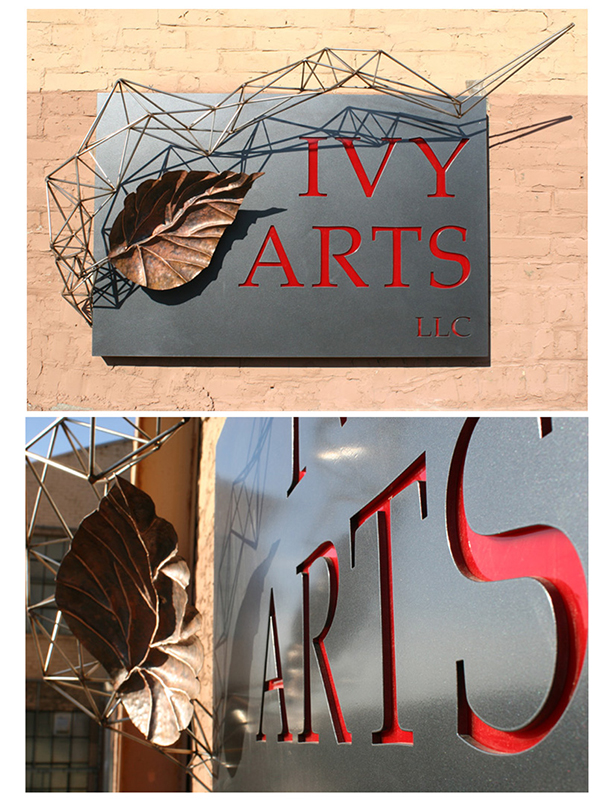 IvyArts.sign.pg.web.jpg
