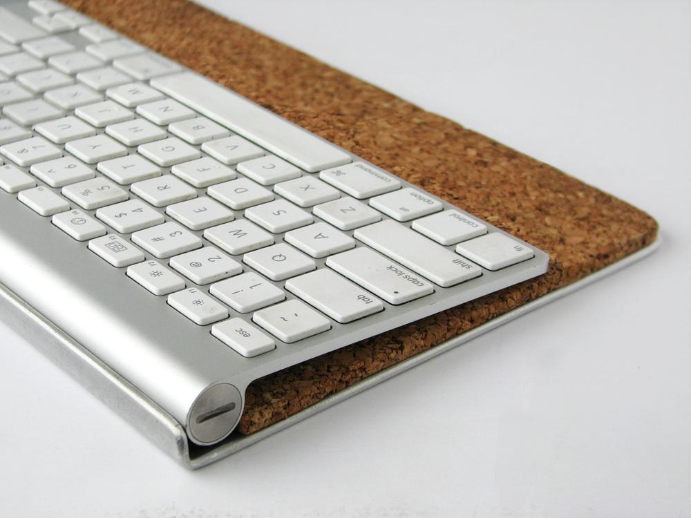 iMac Tray detail 2.jpg