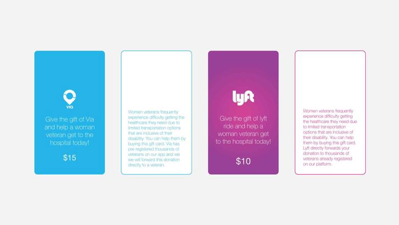 WV_giftcards.jpg