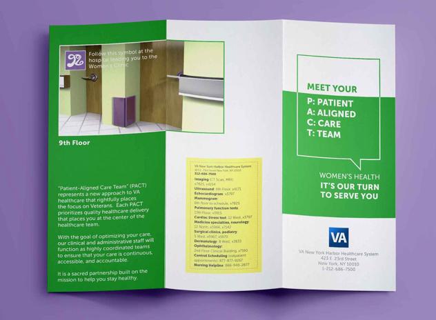 WV_brochure2.jpg