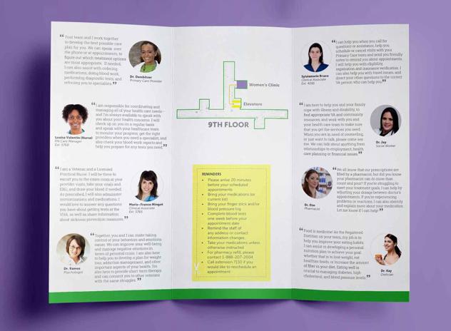 WV_brochure1.jpg