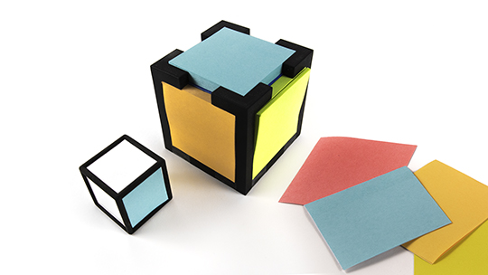 CubeS_both_colors_wb.jpg